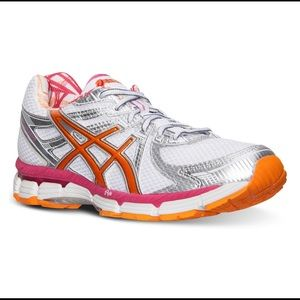 ASICS | Solyte GT-2000 Running Sneakers~8.5